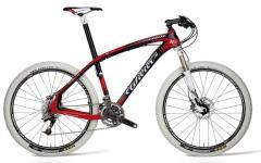 Vélo de montagne Wilier Cento1