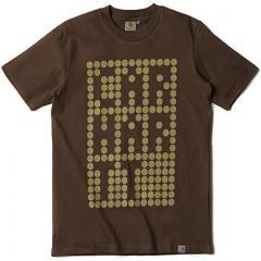 T-shirt Carhartt Dotstamp T