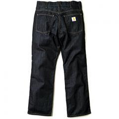 Pantalon Carhartt Staff Pant