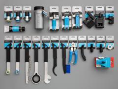 Outils pour vélo Tacx