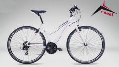 Velo Orbea Sport Dama A40