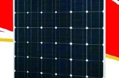 Рanels SunPower E20