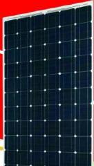 Zonnepanelen met een hoger rendement