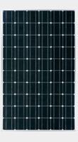 Panel solar  Solon Black 230-07 200 tot 240 Wp