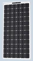 Рanelen Sanyo HIT-200/205 DNKHE1 (zonnepanelen)