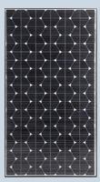 Modules Sanyo HIP-235/240 HDE4(zonnepanelen)
