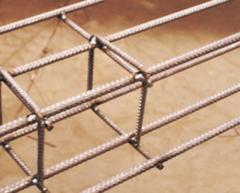 Composition of wire nets