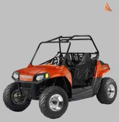 Ranger POLARIS RZR 170