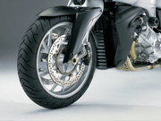 Pneus pour motos