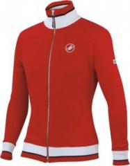Vêtement Castelli Track jacket