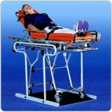 Balance pour dialyse