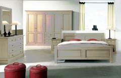 Collection de meubles Newport dream