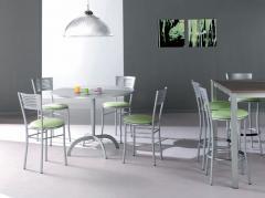 Furniture set Ambiance 46