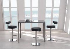 Furniture set Ambiance 93