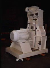 Asnong hammer mills Series GDx
