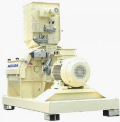 Asnong hammer mills Series IMx