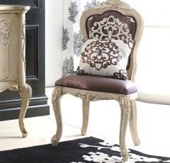 Chaise Baroque  SE-0115/S