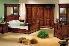 Bedroom Meursault