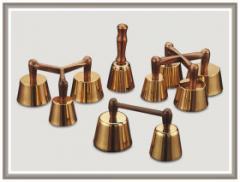 Bell / gong
