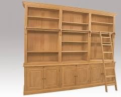 Cabinet Balmore