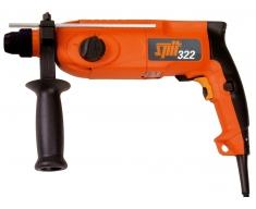 Perforateur Spit 322 SDS+