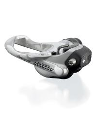 Pedales Campagnolo Record™ Pro·Fit Plus™