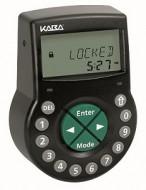Serrure à combinaison électronique KABA SL 527
