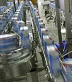 Food & Beverage Processing