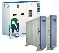 Générateurs de gaz