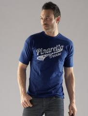 T-shirt Pinarello mod. 1922 Blue