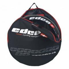 Accessoires  Edco Wheelbag