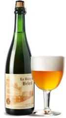 Bière de Beloeil