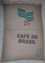 Café Santos Ottimo