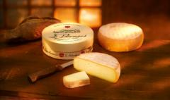 Fromage Poteaupré