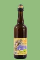 Bière  Sara bio