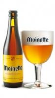 Bière  Moinette