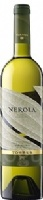 Vin Nerola blanc