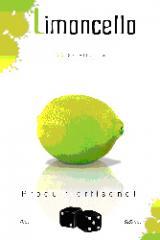 Liqueur de limoncello