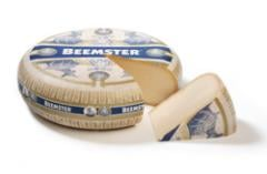 Fromage doux Beemster® Jeune