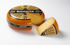 Fromage au goût corsé Beemster® Vieux