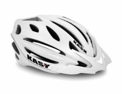Casque Kask K50 MTB