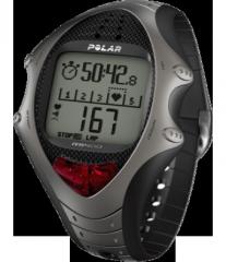 Cardiofréquencemètres Polar RS400