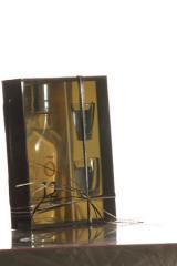 Digestif Õ12 - Gingembre - Flasque 20 cl pack