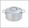 Casseroles Inox Demeyere Batterie Apollo