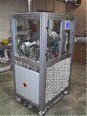 Mechanical, pneumatic, hydraulic and electrical