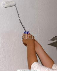 Mortier à retrait BETEC® 110
