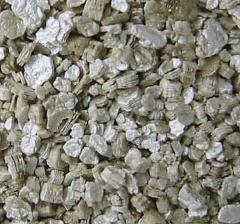Vermiculite spécialisée Zonolite®