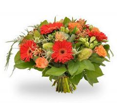 Bouquet Helena