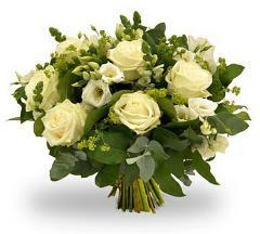 Bouquet Daphne