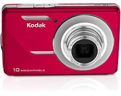 Appareil  photos numérique  Kodak  M420